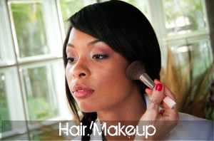 Image: Hair and Makeup photo gallery - Duality Artistry, Naples FL
